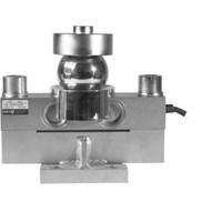 load cell Zemic HM9B