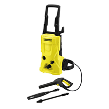 Karcher Pressure Washer K3.500