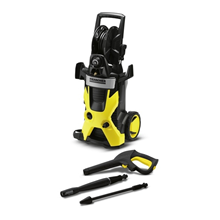 Karcher Pressure Washer K5.700