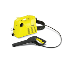 Karcher Pressure Washer K2.030