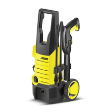 Karcher Pressure Washer K2.350