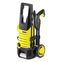 Karcher Pressure Washer K2.360 1