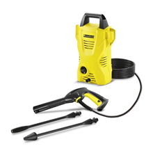 Karcher Pressure Washer K2.120