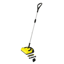 Karcher K55 Plus Electric Broom