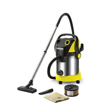Karcher Vacuum Cleaner WD5.500M