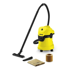 Karcher Vacuum Cleaner MV3