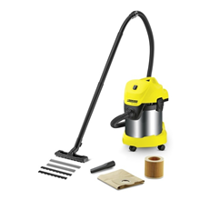 Karcher Vacuum Cleaner MV3 Premium