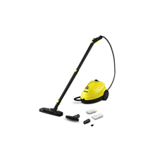 Karcher Steam Cleaner SC 1.020 KTC *KAP