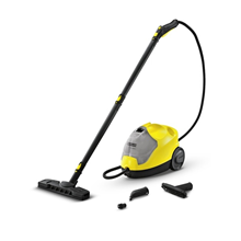Karcher Steam Cleaner SC2.500C