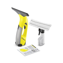 Karcher Window Cleaner Wv50plus