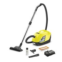 Jual Karcher Water Filter Vacuum Cleaner DS5.800