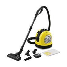 Karcher Vacuum Cleaner VC6300