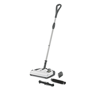 Karcher Electric Broom K65 Plus