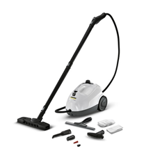 Karcher Steam Cleaner SC3.000