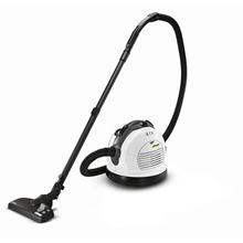 Karcher Vacuum Cleaner VC6.150