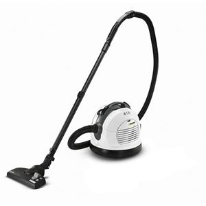 Dari Karcher Vacuum Cleaner VC6.150 0