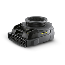 Karcher Air Blower AB 20