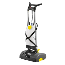 Karcher Carpet Cleaner BRS 43 500 C