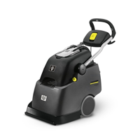Dari Karcher Carpet Cleaner BRC 45 45C 0
