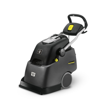 Karcher Carpet Cleaner BRC 45 45C