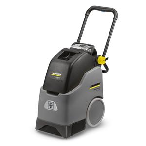 Dari Karcher Carpet Cleaner BRC 30 15 C 0