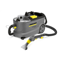 Jual Karcher Carpet Cleaner Puzzi 10 1  Hand