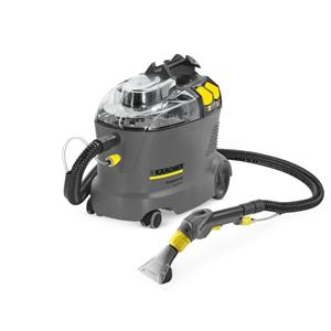 Dari Vacuum Cleaner Puzzi 8 1 C 0