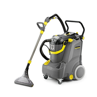 Jual Karcher Carpet Cleaner Puzzi 30 4