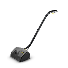 Karcher Carpet Cleaner PW 30 1