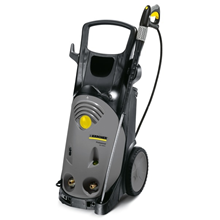 Karcher HPC Super Class HD 10 25-4 S Plus