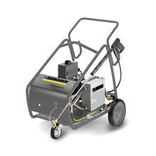 Karcher Special Units HD 10 16-4 Cage Ex