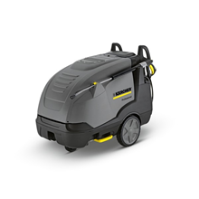 Karcher HPC Electrically Heated HDS-E 8 16-4 M 24KW