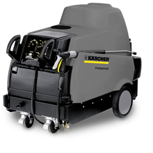 Karcher Super Class HDS 2000 Super