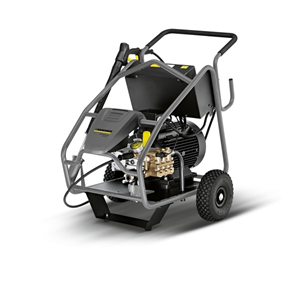 Dari High Pressure Cleaner Karcher Cold Water HD 9 50-4 Cage 0