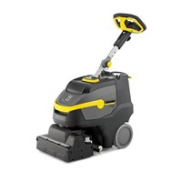 Scrubber Drier BR 35 12C Bp Pack
