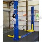 Two Post Lift (2 Post Lift untuk service mobil) 1