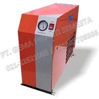 Mesin Penyaring Udara Shark J2E Air Filter