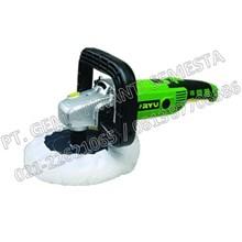 Polisher polishing Quality Cheap Tools RYU