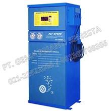 Nitrogen Generator Flyspeed FS4000