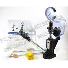 Nozzle Tester BOSCH EFEP60H Alat Test Nozzle (Perkakas Bengkel)