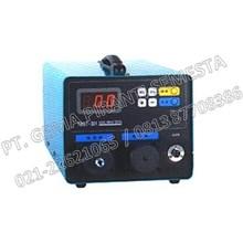 Diesel Smoke Meter Tester (Alat Uji Emisi Gas)
