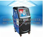 Car AIR CONDITIONING cleaning machine HR-371 (Refrigerant Recycler) 1
