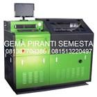 Common Rail Test Bench CR3000 Diesel Injector Pump (Alat Test Bosch Pump) perkakas bengkel 2