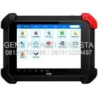 Scanner Mobil xtool (Car Diagnostic Tools) Alat Scan Mobil 4