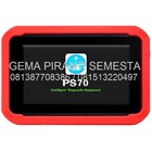 Engine Scanner PS70 EXTOOL (Alat Scanner Mesin Mobil) 6