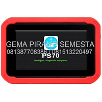 Engine Scanner PS70 EXTOOL (Alat Scanner Mesin Mobil)