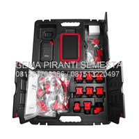 EXTOOL PS70 Scanner Engine (Car Engine Scanner Too
