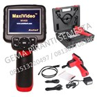 Autel Digital Videoscope Alat Test Kerusakan Mobil (Diagnostic Tools) 1