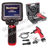 Autel maxivideo MV400 Digital inspection videoscope