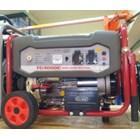 Genset Bensin Portable (Generator Set Listrik) 1